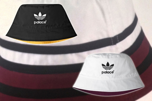 e6a37310e11e1 PALACE X ADIDAS   Supply